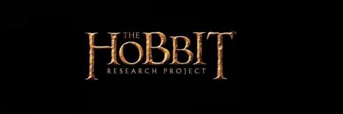 cropped-the-hobbit-research-project_content-1.jpg