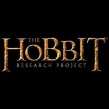 the-hobbit-research-project_content