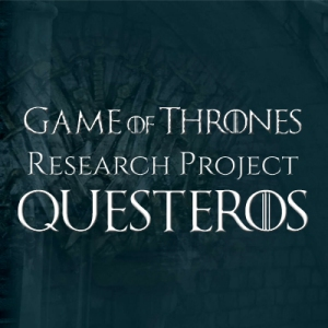 Game of Thrones questionnaire http://www.questeros.org/q